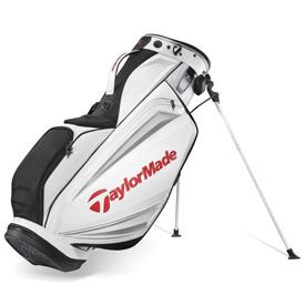 National Golf Club Pro Shop